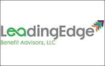 Leading Edge Benefit Advisors