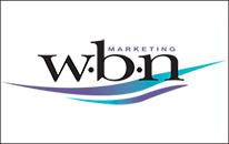 WBN Marketing LLC