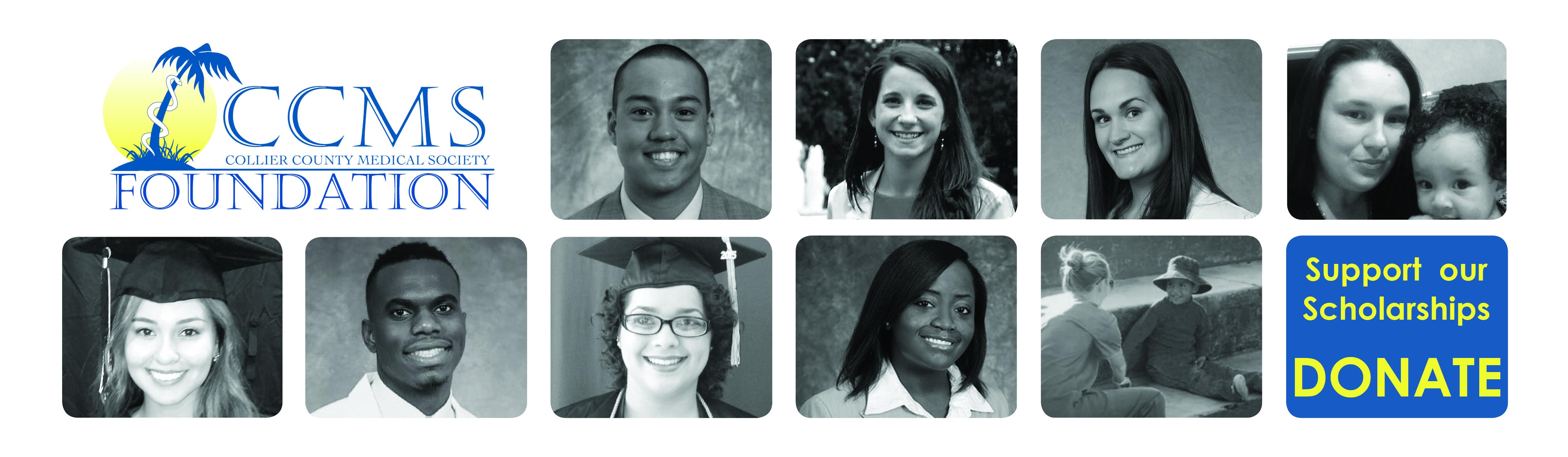fccms-scholarships-web-banner2